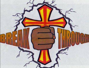 Breakthrough_Logo