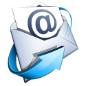 email-icon125
