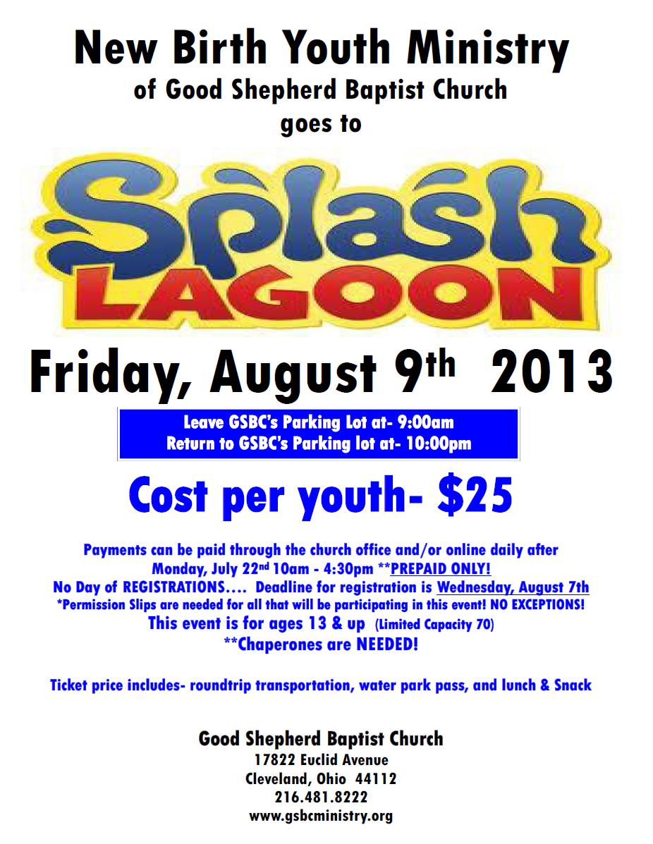 splash-lagoon-flyer