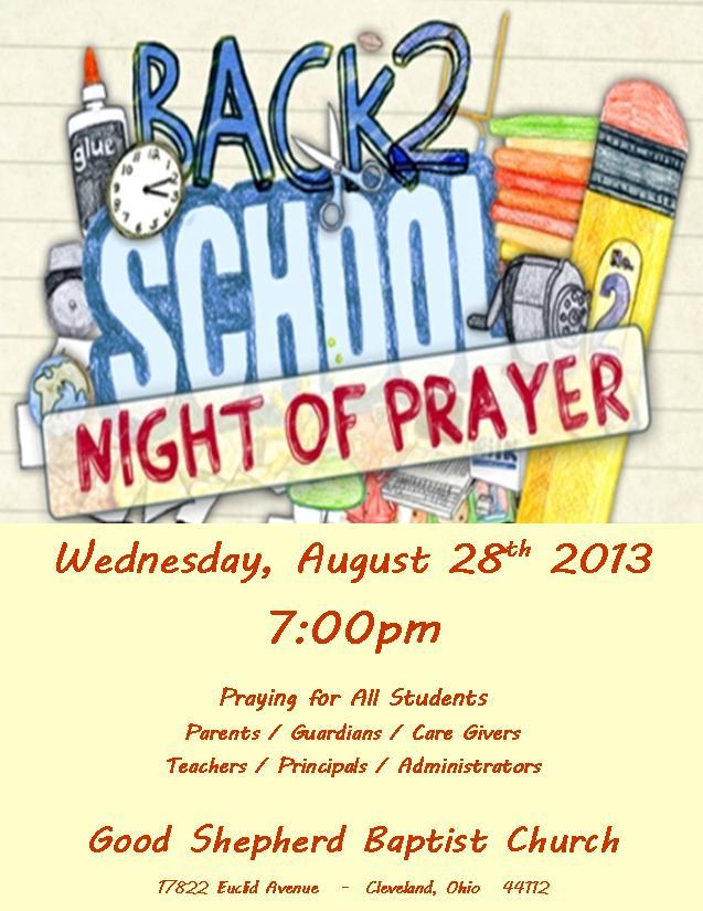 Back_2_School_Prayer_Rally