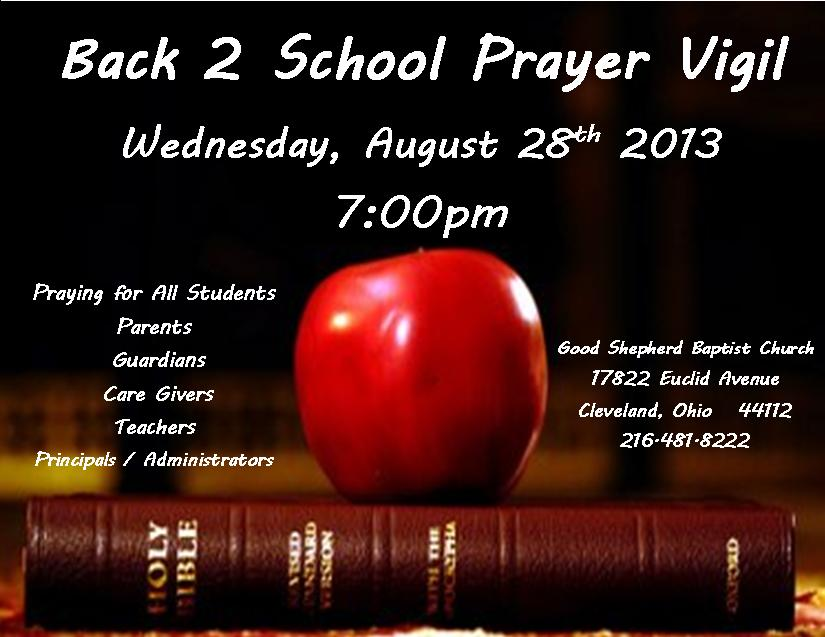 Back_2_School_Prayer_Rally_001