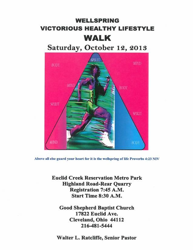 walk_run_hotcards_2013